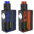 VandyVape BF Pulse Kit - Blue and Red Editions - 100% Genuine