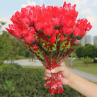 cheap flowers for mother day - LED Rose Fake Flower Home Decoration Valentine's Day Mothers Day Gift For Her