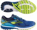 Mens Brooks Ravenna 7 Road Running Jogging Sports Shoes Trainers Size UK 11.5 D