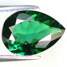 1.72cts Copper Bearing. Unheated Natural Cupprian Paraiba Tourmaline Mozmbique