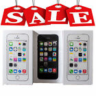 Apple iPhone 6 Plus Silver Gray Gold Sprint 16GB 64GB Unlocked Refurbished Phone