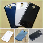 For Samsung Galaxy Note 3/4 S2 S3 S4 Replacement Battery Back Cover Case Door