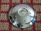 1960-1961 Chevy Corvair Monza with Original box    One Small OEM Hubcap