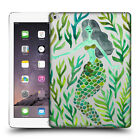 OFFICIAL CAT COQUILLETTE MERMAIDS HARD BACK CASE FOR APPLE iPAD