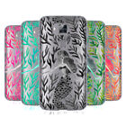 pink rio phone - OFFICIAL CAT COQUILLETTE MERMAIDS SOFT GEL CASE FOR HUAWEI PHONES 2