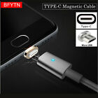Inviting Type-C Micro USB Sync Charging Charger Cable for Samsung Galaxy Note 8