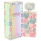 Britney Spears Radiance Perfume Women Eau De Parfum Spray Fragrance New