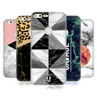 HEAD CASE DESIGNS MARBLE TREND MIX HARD BACK CASE FOR GOOGLE PHONES
