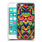 OFFICIAL ALI GULEC GEOMETRIC HARD BACK CASE FOR APPLE iPOD TOUCH MP3