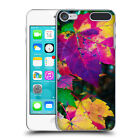 OFFICIAL HAROULITA FANTASY 4 HARD BACK CASE FOR APPLE iPOD TOUCH MP3