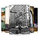 OFFICIAL HAROULITA PLACES 2 HARD BACK CASE FOR APPLE iPAD