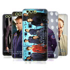 OFFICIAL STAR TREK ICONIC CHARACTERS ENT SOFT GEL CASE FOR HUAWEI PHONES on eBay