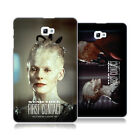OFFICIAL STAR TREK THE BORG FIRST CONTACT TNG BACK CASE FOR SAMSUNG TABLETS 1 on eBay