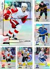2017-18 OPC Rainbow **** PICK YOUR CARD **** From The Parallel SET