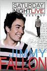 jimmy fallon best of snl - Saturday Night Live: The Best Of Jimmy Fallon New 454