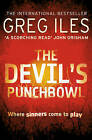 The Devil's Punchbowl by Greg Iles (Paperback, 2009)