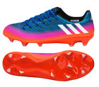 Adidas Messi 16.1 FG (BB1879) Soccer Cleats Football Shoes Boots