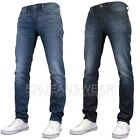 Levi's 511 Men's If I Were Queen / Nightmare Slim Fit Stretch Straight Leg Jeans