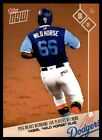 2017 Topps Now Players Weekend Singles and Bonus Cards Pick Your Cards