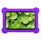 """7"""" Tablet PC Quad Core Google Android 4.4 WIFI 8GB 7 Inch HD Tablet For Kid Gift"""