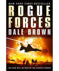 Rogue Forces, Brown, Dale, New