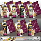CREAM LIQUEUR BASE  [PLUS] ESSENCE COMBO PACKS [DOUBLE] - MIX 'n MATCH ANY TWO