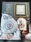 Cross Stitch Pattern/Books or Kits:SAMPLERS,QUOTES,BLESSINGS,POEMS,RELIGIOUS