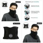 Travel Accssories Neck Support Pillow for Flights
