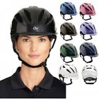 Внешний вид - Ovation Protege Riding Helmet ASTM-SEI Certified Low-Profile Design