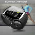 Kyпить 2018 Model Bluetooth Smart Watch Phone Wrist Watch Fitness for Android and iOS на еВаy.соm