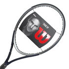 Wilson 2018 Triad XP 3 Dark Navy Tennis Racquet Racket 113sq 262g G2 WRT73781U2