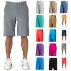 "New 2018 ADIDAS MENS ULTIMATE 365 GOLF SHORTS ""NEW COLOURS"""