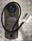 Genuine Military Issue Camelbak Hydration Bladder / Reservoir 3 Litre Black NEW