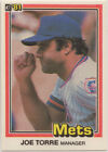 1981–2018 NEW YORK METS Baseball Cards (Singles/Inserts/SPs) - You Pick - NM/MT on Ebay
