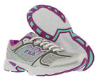 Fila Tempo Running Women's Shoes Size