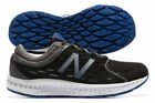 New Balance Mens 420 v3 Running Shoes 4E WIDE WIDTH Black Castlerock M420CG3