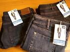 NWT, $44 MSRP, Mens Lee Modern Series Straight Leg Denim Jea