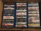 BLU-RAY MOVIES LOT! (#1) YOU PICK HOW MANY !!!