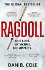 Ragdoll: the thrilling Sunday Times bestseller everyone is... | Buch | gebraucht