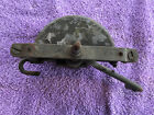 Trico Vacuum Wiper - Ford GPW Willys MB WWII Jeep CJ2A