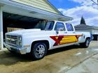 1988+Chevrolet+Other+Pickups+3%2B3+camper+special+1988+chevy+r30+3%2B3+camper+special+crew+cab+dually