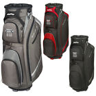 2017 Bag Boy Revolver FX Cart Bag NEW