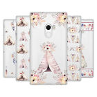 OFFICIAL KRISTINA KVILIS TEEPEE 2 HARD BACK CASE FOR XIAOMI PHONES