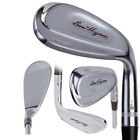 Ben Hogan TK Wedge 2016 NEW