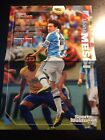 2014 Sports Illustrated Si Kids soccer poster LIONEL MESSI Barelona FC