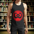 New Conan The Barbarian Arnold Schwarzenegger Retro Classic Tank Top S-5XL Shirt