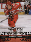 2008-09 Upper Deck Series Young Guns Rookie Card RC - Pick From List