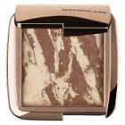HOURGLASS Ambient® Lighting Bronzer *Pick Shades AU Stock Express Shipping