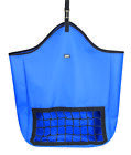 Roma Slow Feeder Nylon Hay Bag with Small Holes in Hay Net at Bottom
