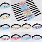 Safety Baby Kids Car Seat Sleep Nap Aid Head Band Support Holder Belt Pad Strap